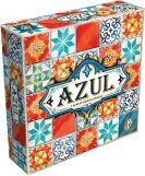 Azul (2-4 players) Age 8+