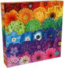 Color Explosion 300 large pieces