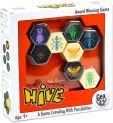 Hive (2 players) Age 9+