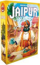 Jaipur (2 players) Age 10+