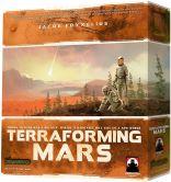 Terraforming Mars (1-5 players) Age 12+